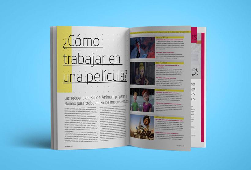 :animum Magazine #1 7