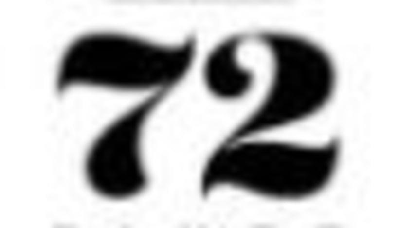 Como se llama este estilo o tipo de serif  1