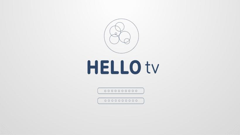 Hello TV 1