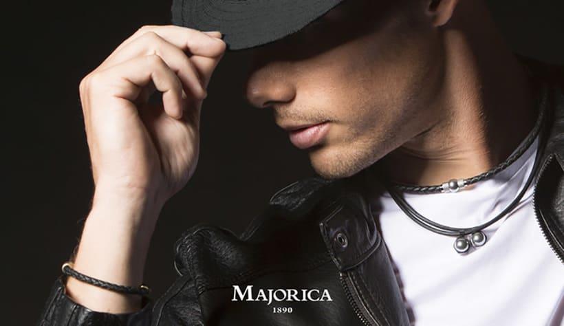 Majorica  0