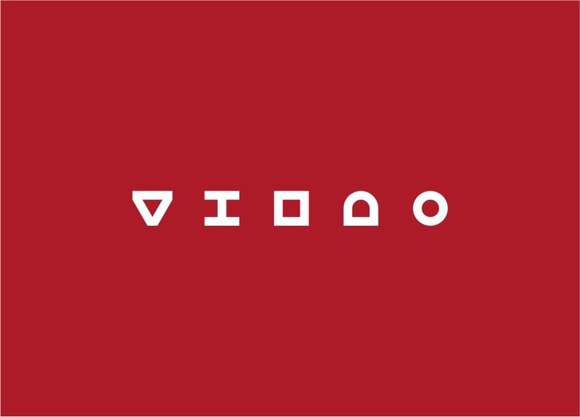 Viher | Identidad 4
