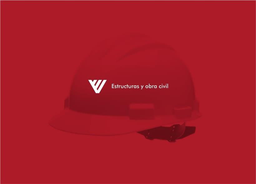 Viher | Identidad 10