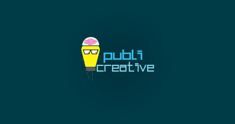 PubliCreative -1