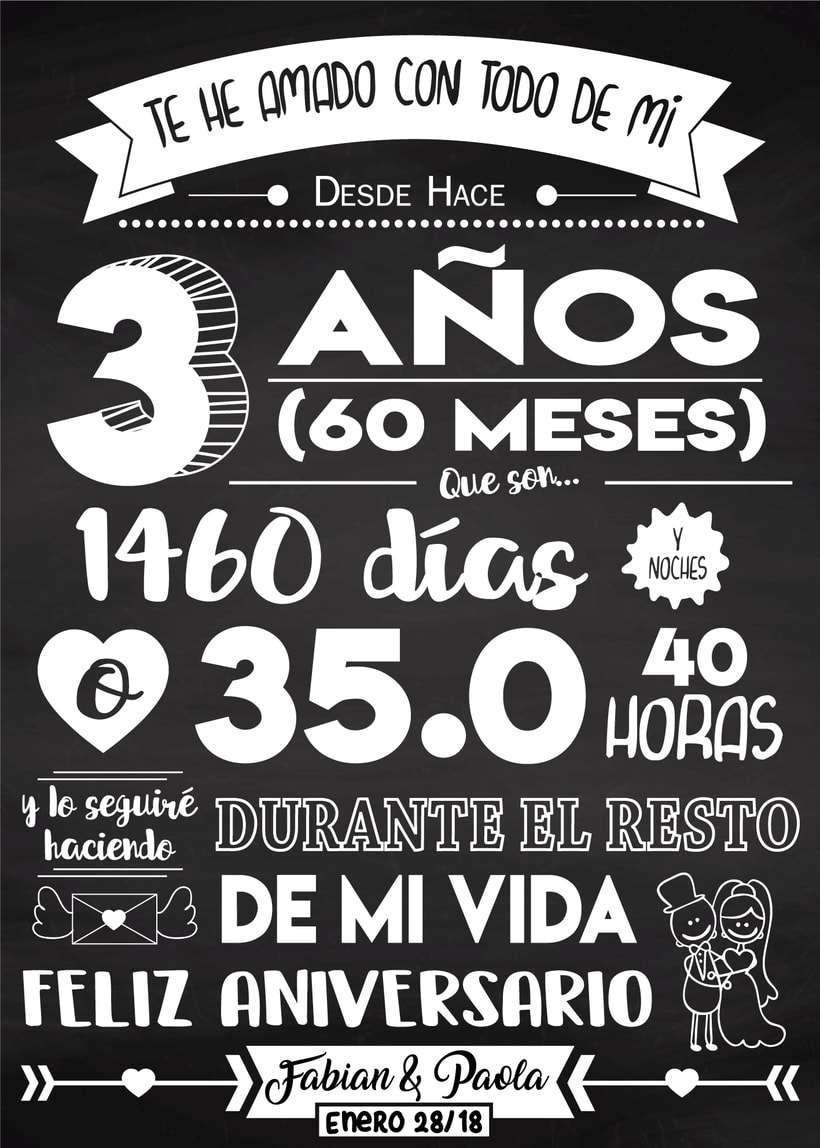 CH Agencia/Cartel -1