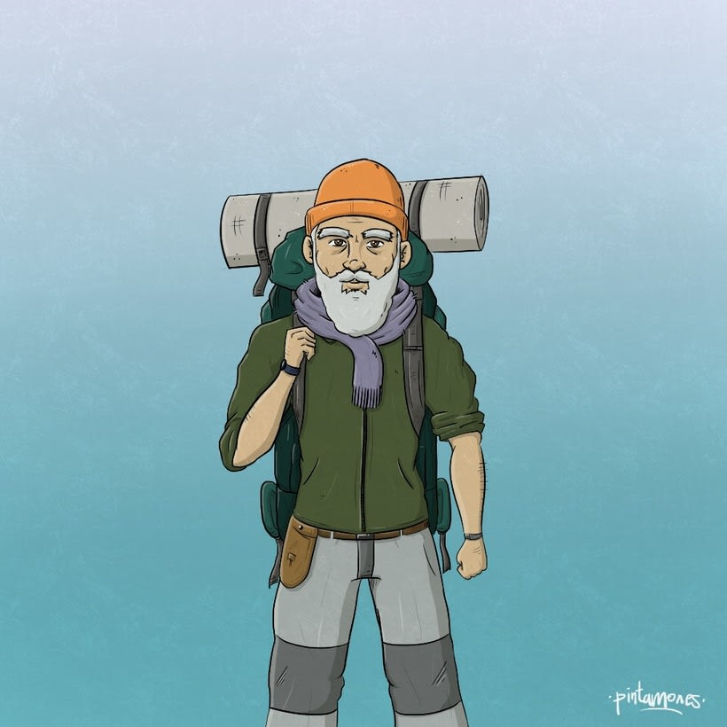 Explorer -1