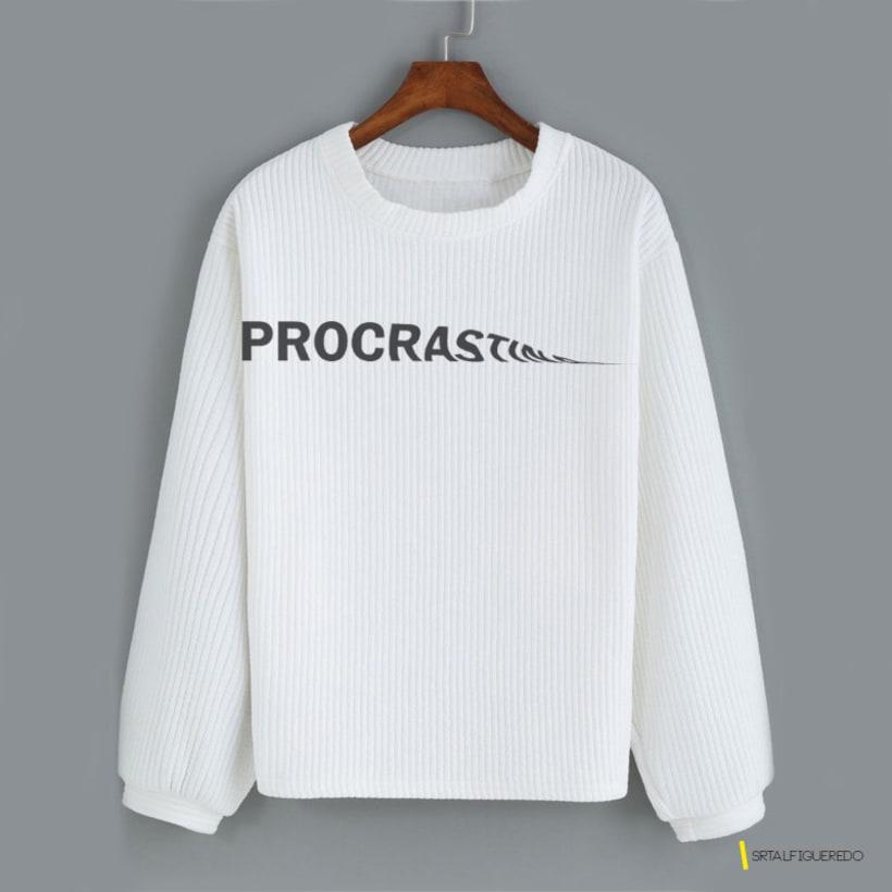 Procrastinar 1