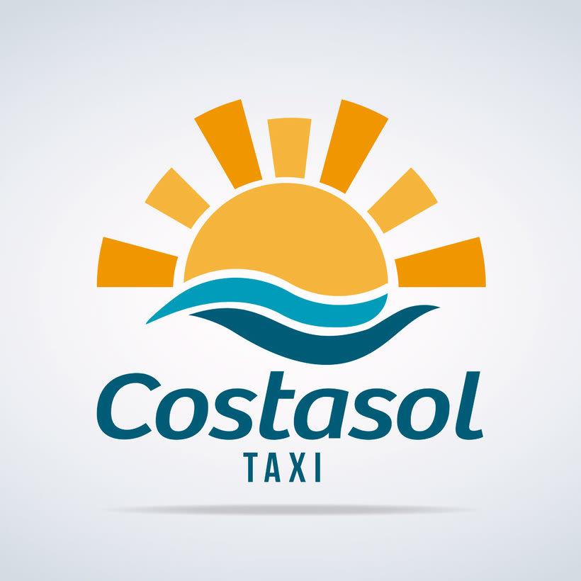 COSTASOL -1