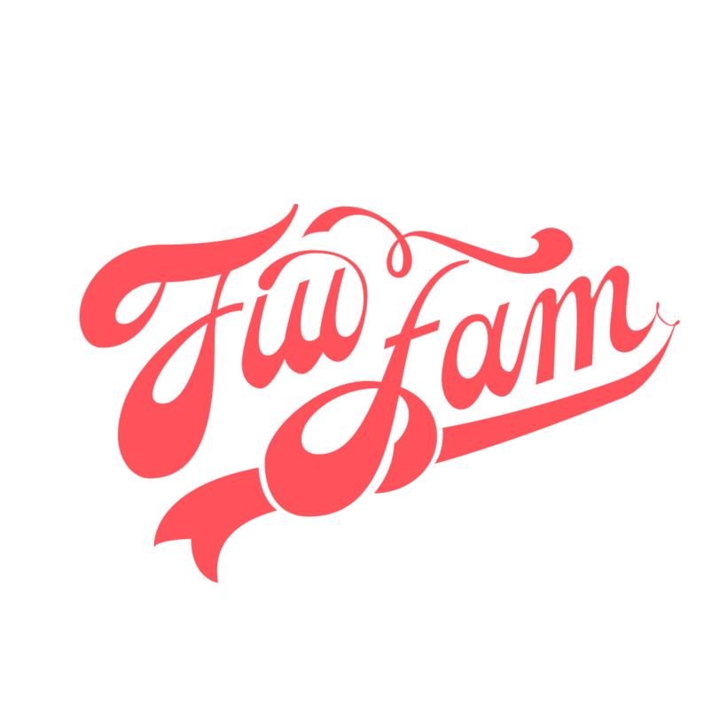 FiuFam 1