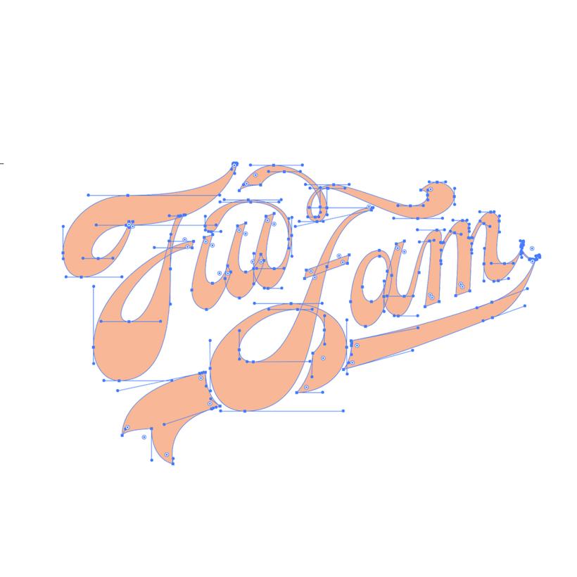 FiuFam 2