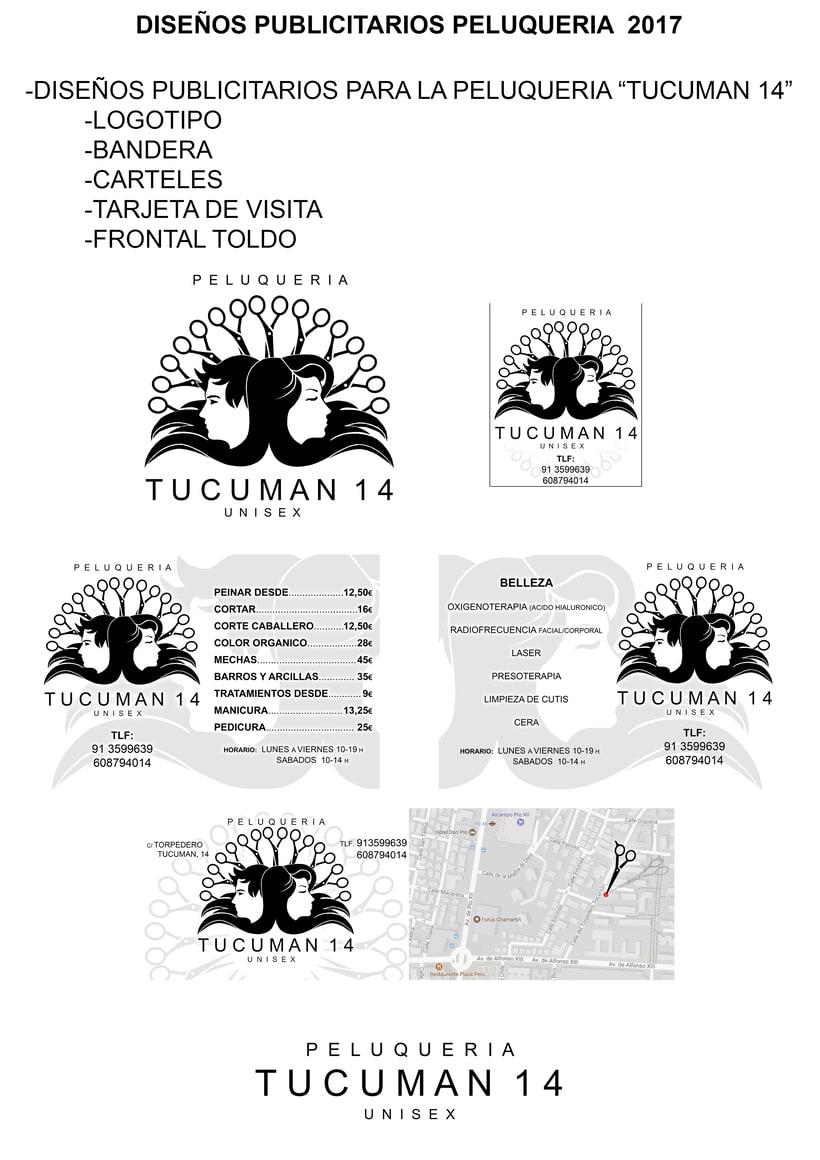 PUBLI PELUQUERIA 2017 -1