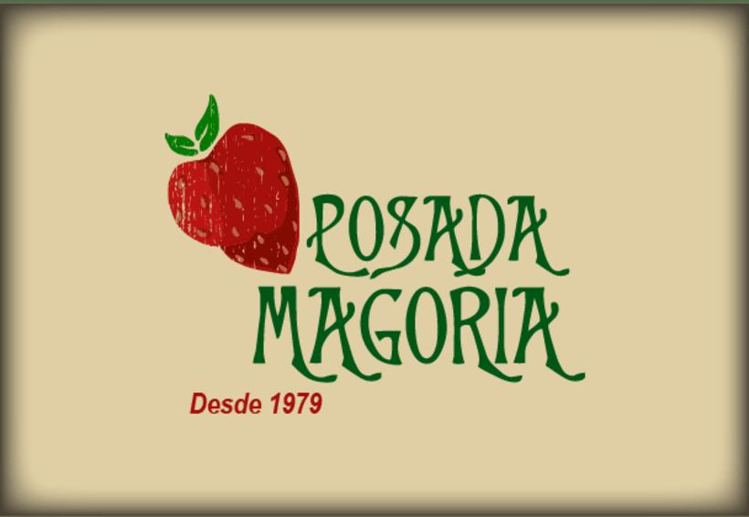 Logo y Página web Smartphone 1