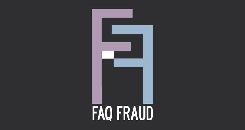 FaqFraud 0