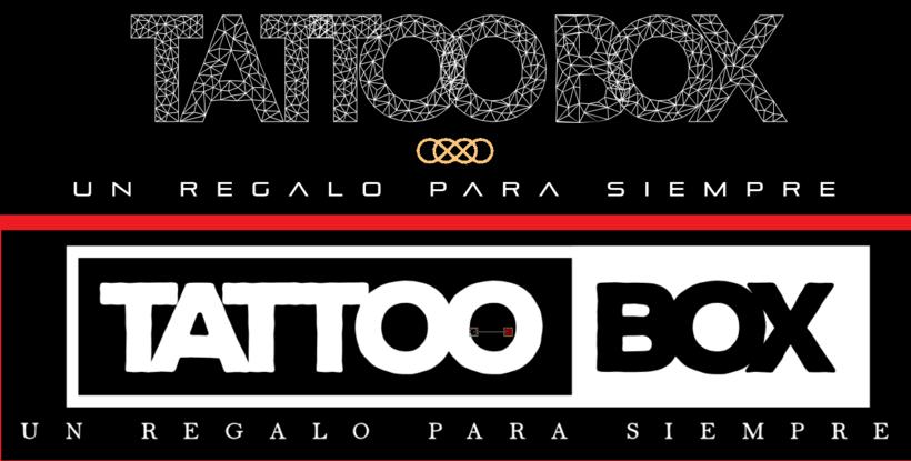 Opinión de diseñadores gráficos sobre 2 logos 1
