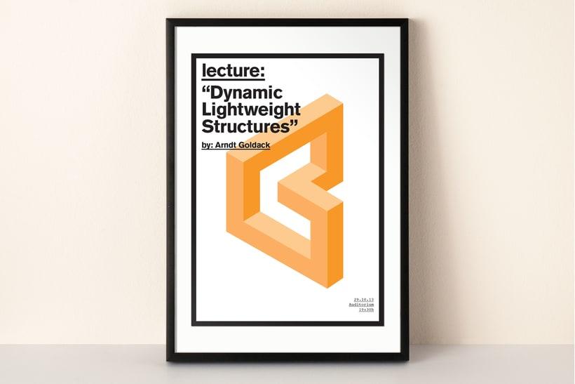 IAAC Posters 7