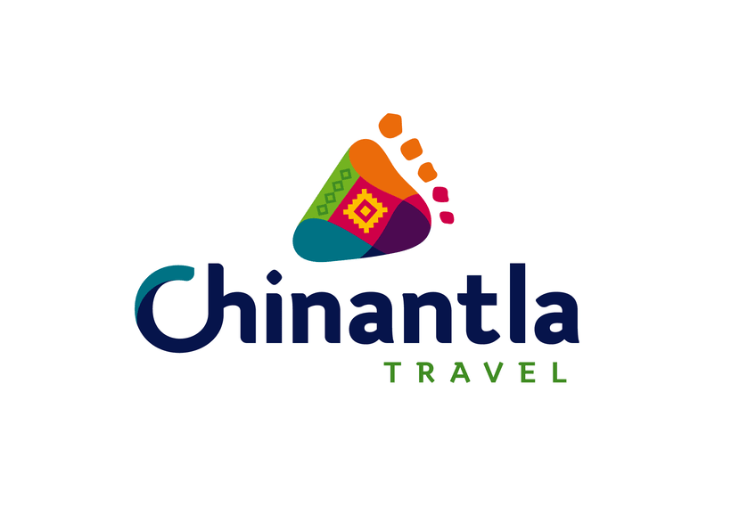 Chinantla Travel -1