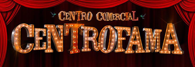 Murcia Comedy Club 1