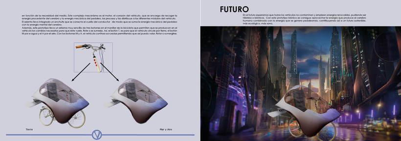 VAST  catálogo 4