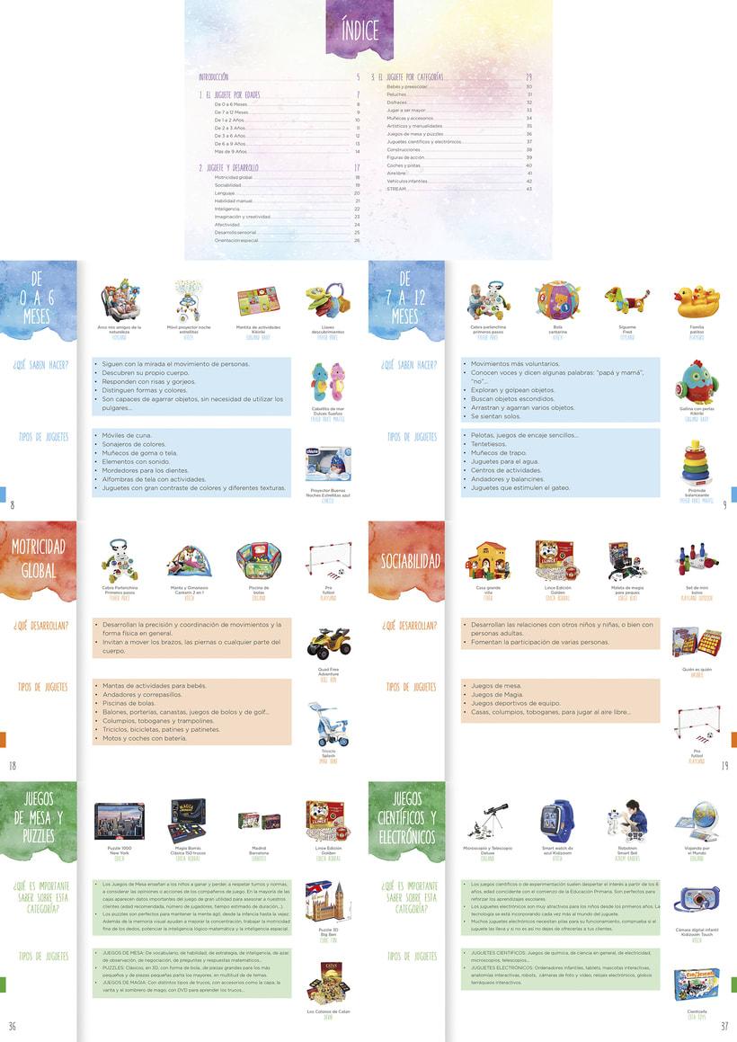 Manual Juguetes (muestra) -1
