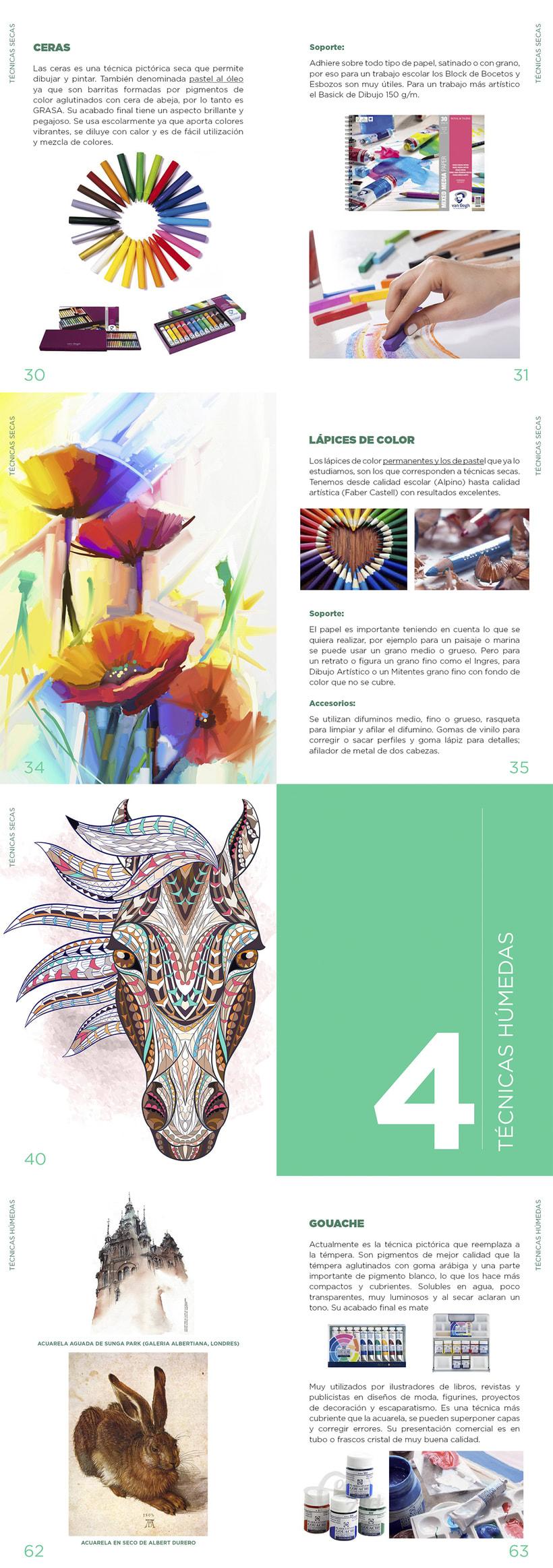 Manual Bellas Artes (muestra) -1