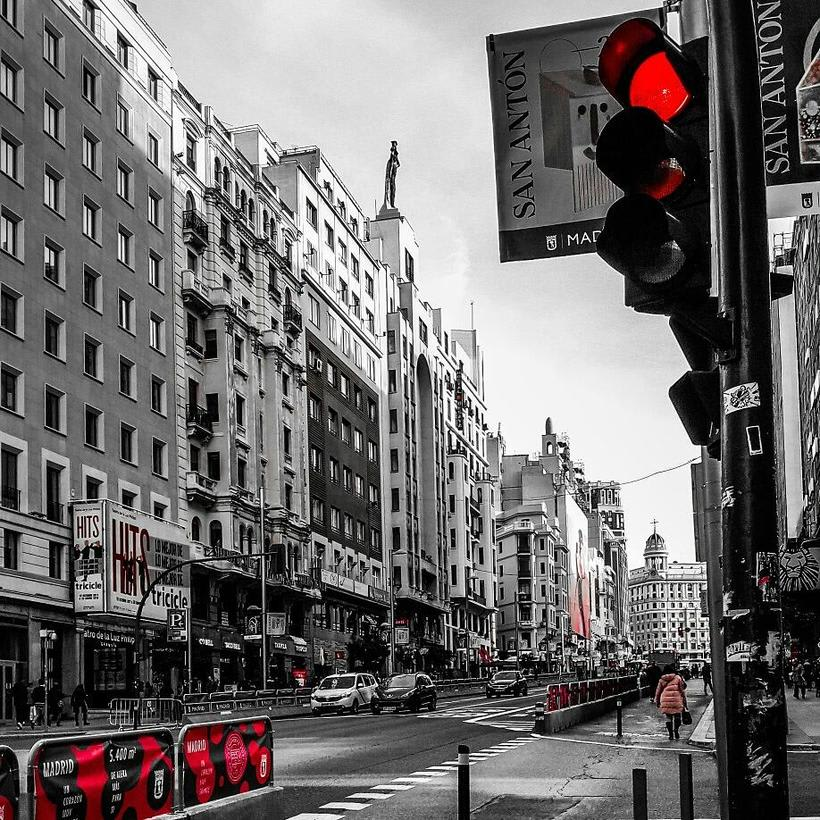 Más de Madrid  1
