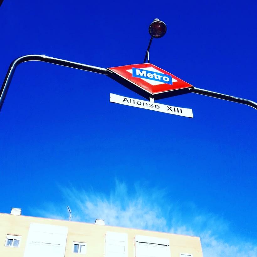 Más de Madrid  2