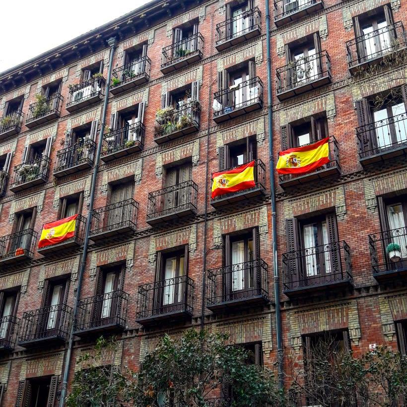 Más de Madrid  8