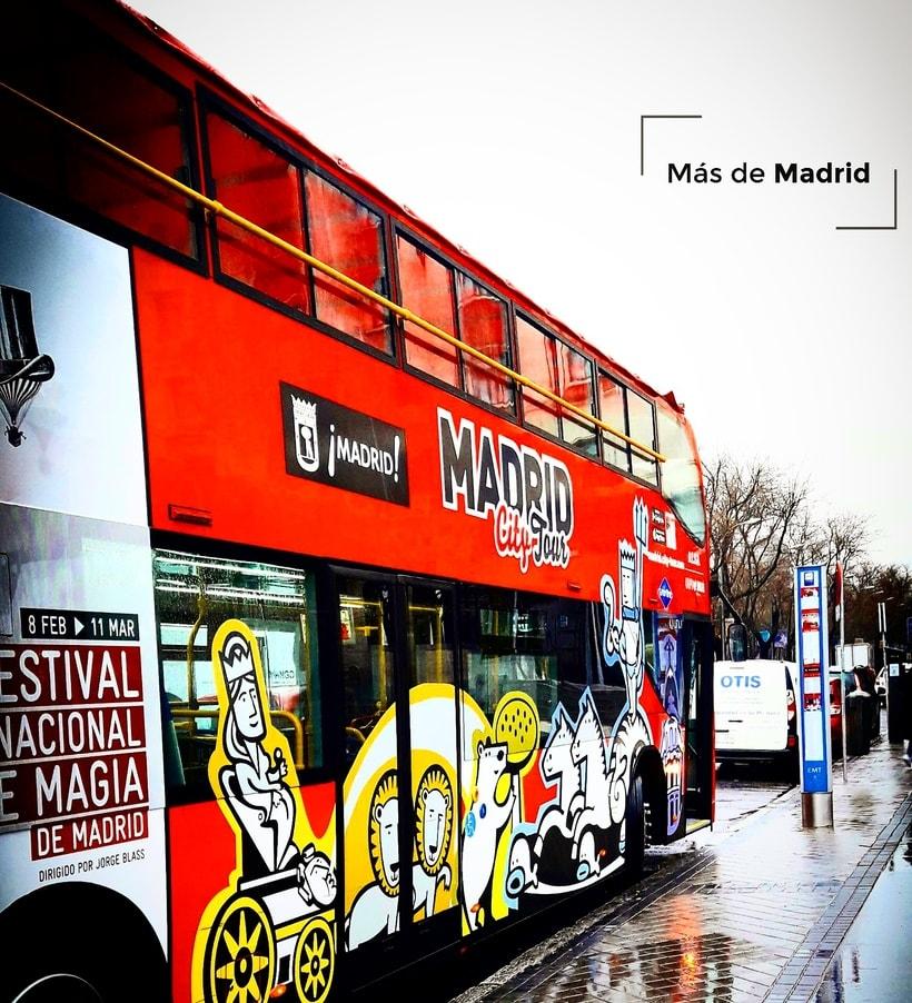 Más de Madrid  11