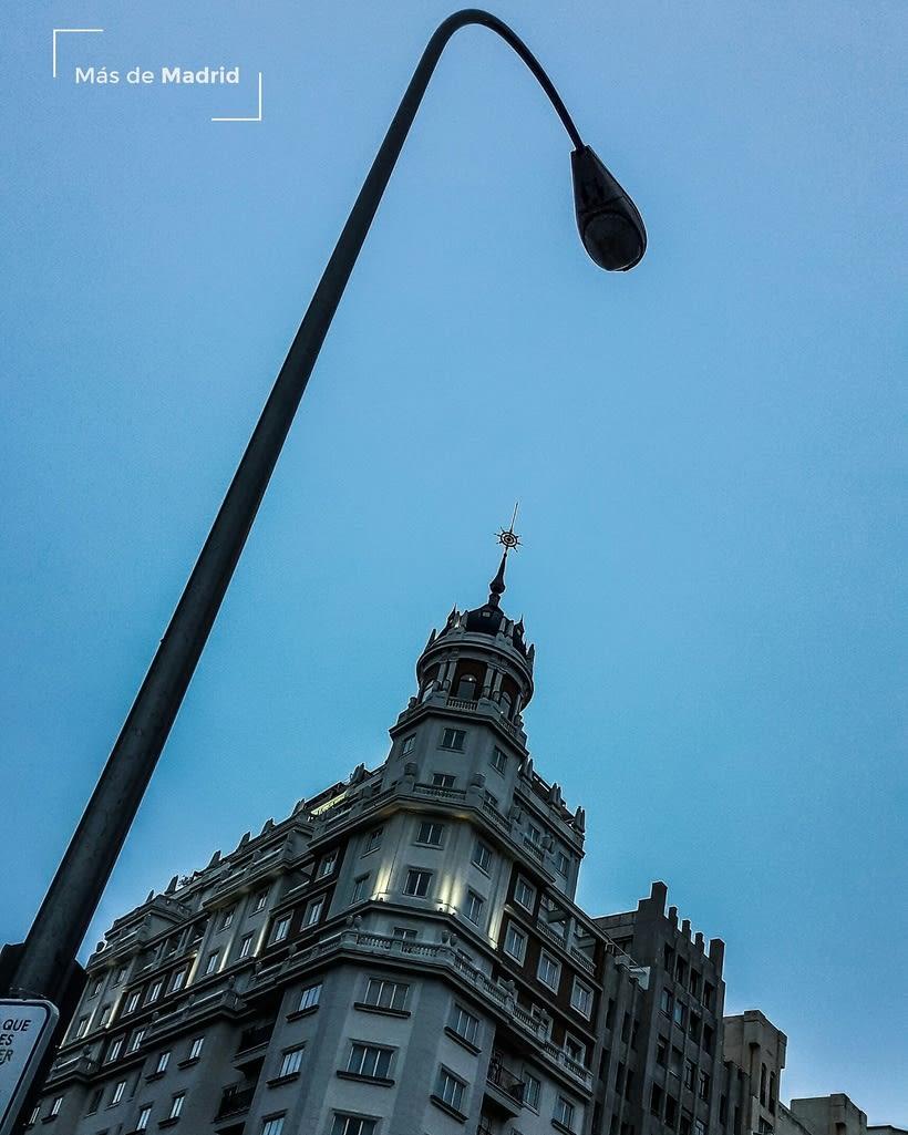 Más de Madrid  12