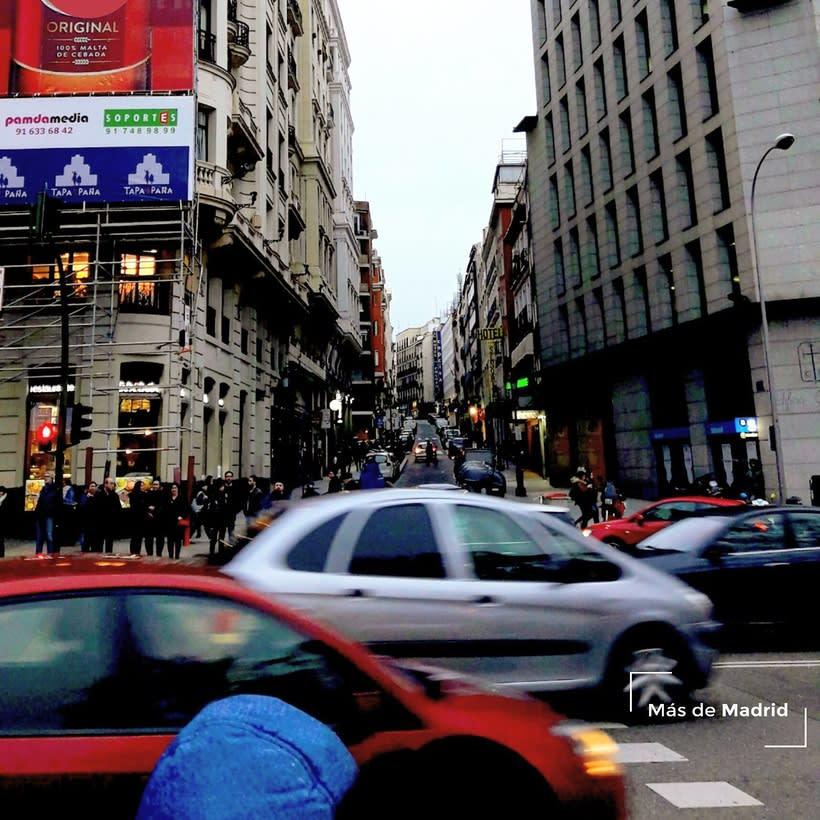 Más de Madrid  13