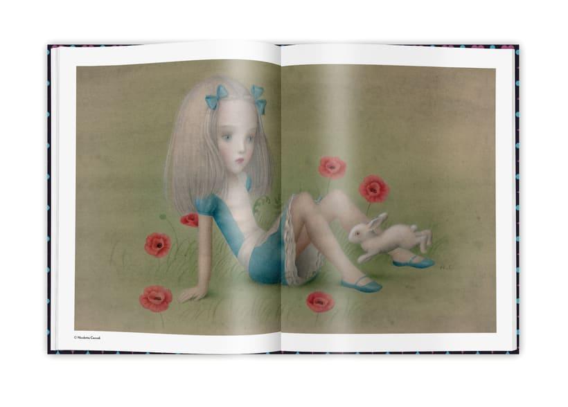 Alice inspiration 5