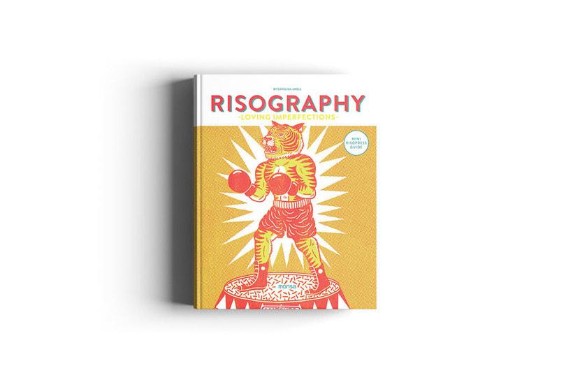 Risography -1