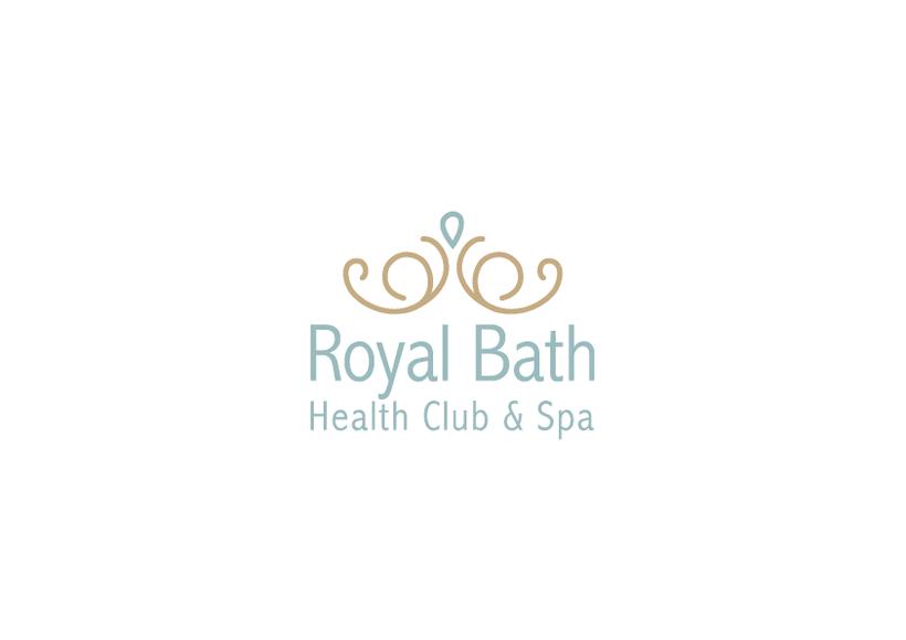 Royal Bath -1