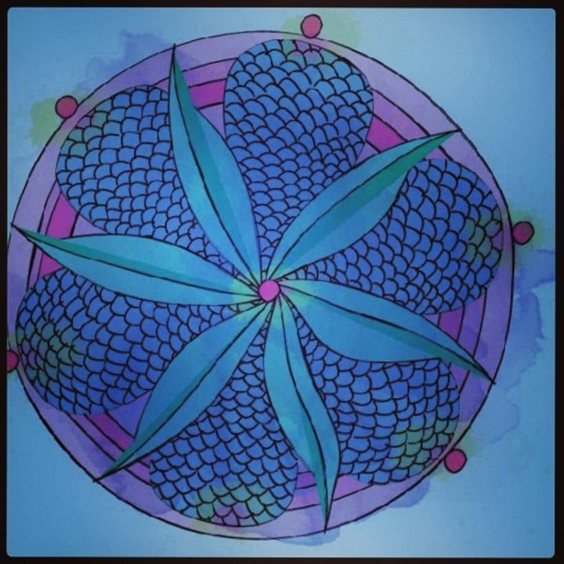 Ingeniería sutil - formas lineales 6