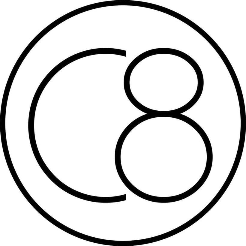 [Branding] Compuesto 8 0