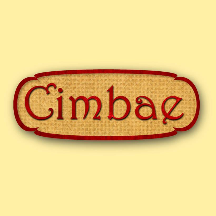Cimbae -1