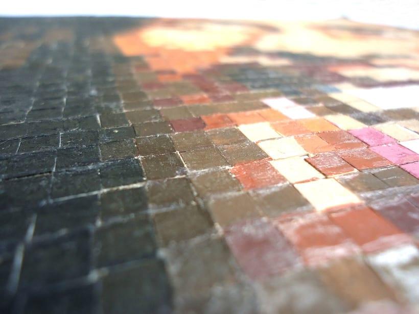 Mosaico 0