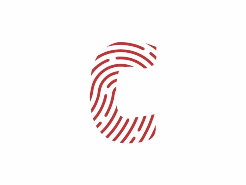 Identidad, Red Concept 1