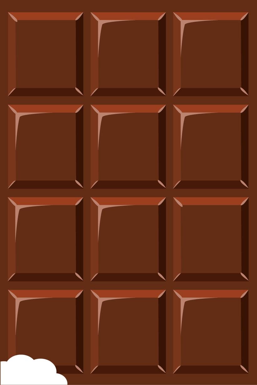 Chocolaterapia 3