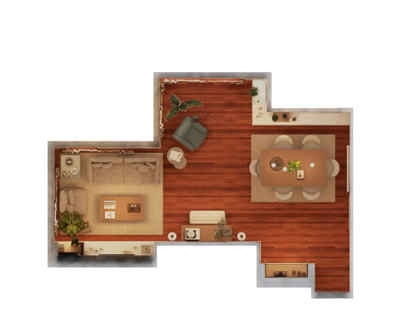 Residencia (Miriam Barrio) 5