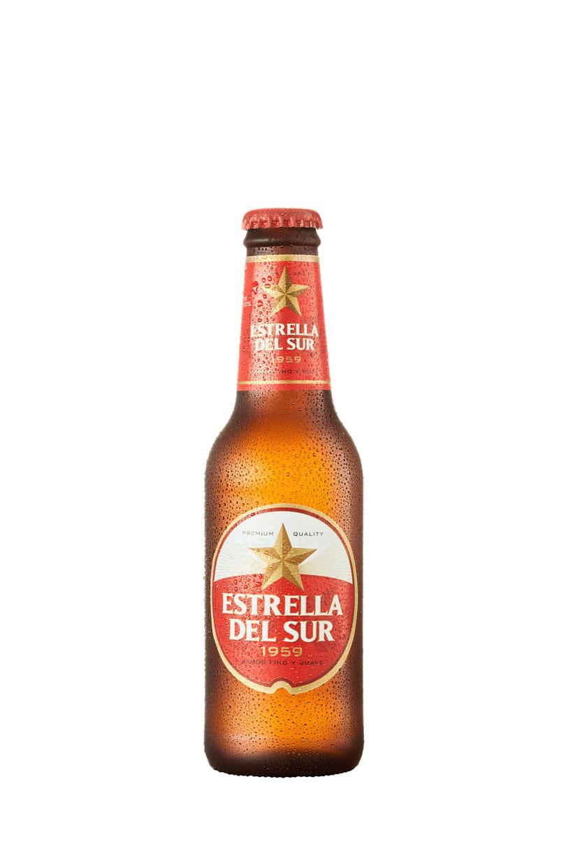 Ecommerce de botellín de cerveza -1