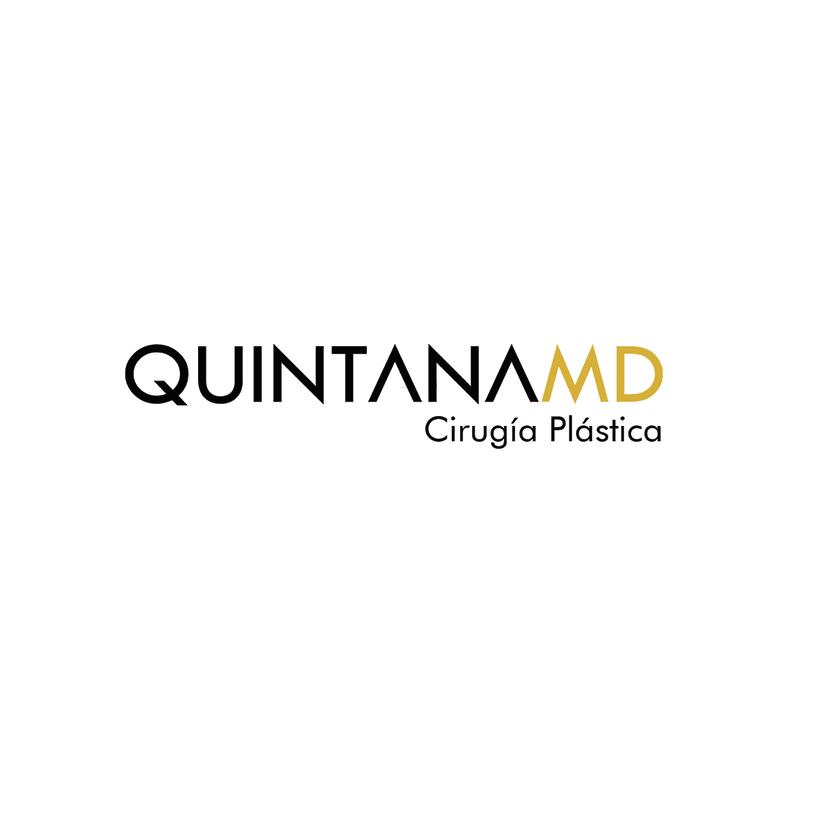 QUINTANAMD IMAGEN CORPORATIVA 0