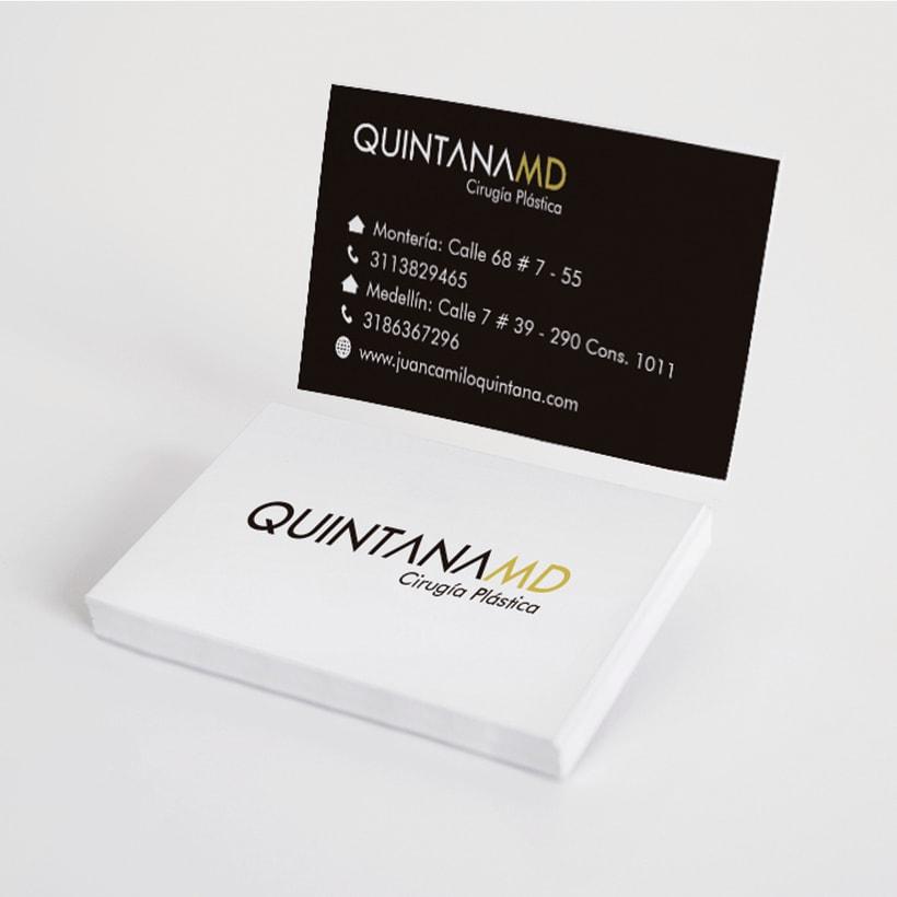 QUINTANAMD IMAGEN CORPORATIVA 2