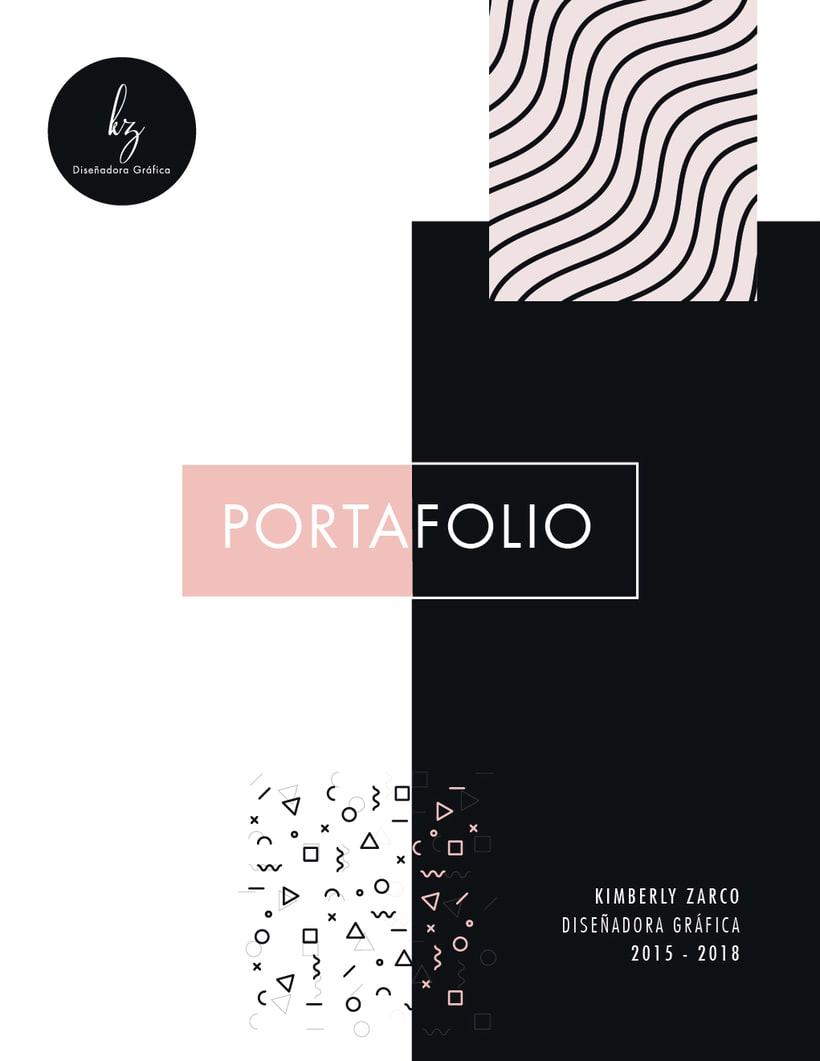 Portafolio -1