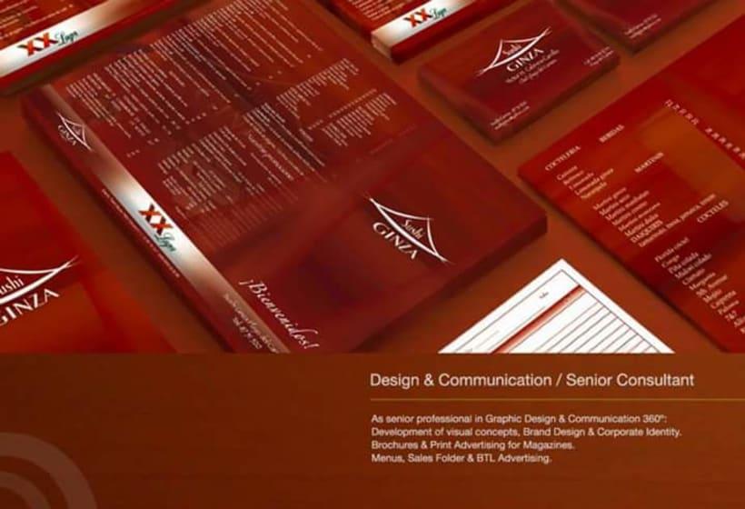 Marcas-Diseño-Multimedia 4