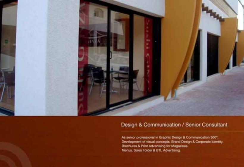 Marcas-Diseño-Multimedia 3