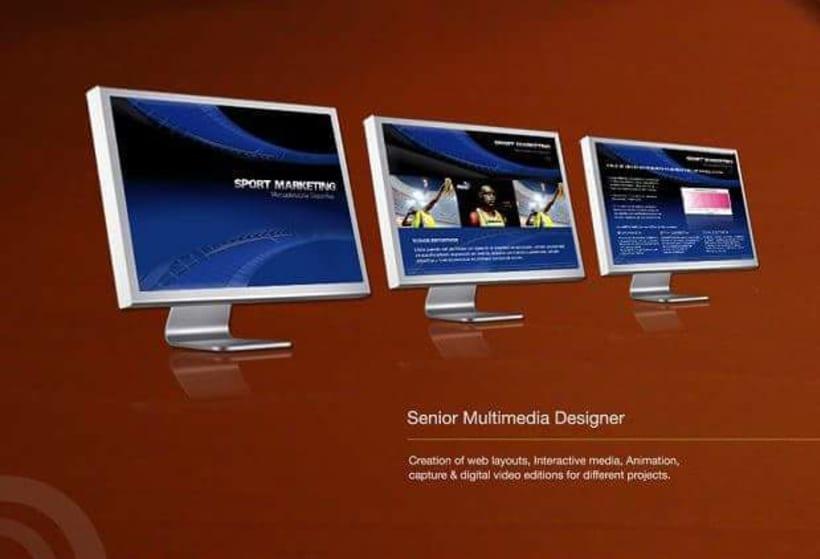 Marcas-Diseño-Multimedia 7