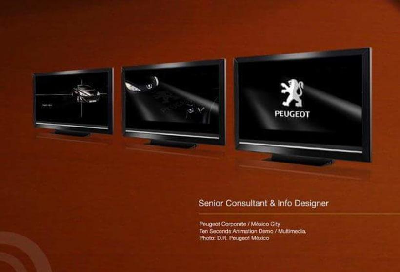 Marcas-Diseño-Multimedia 5