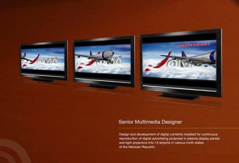 Marcas-Diseño-Multimedia 6