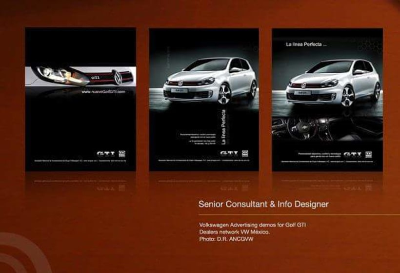 Marcas-Diseño-Multimedia 0