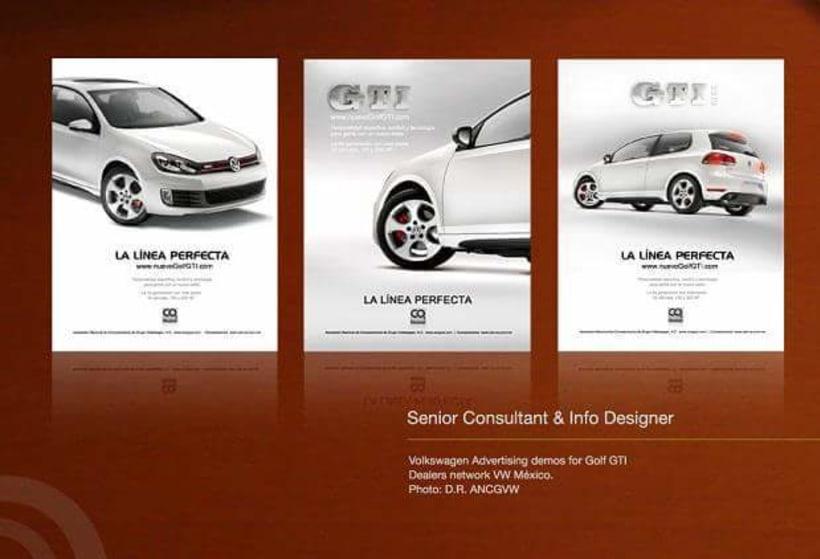 Marcas-Diseño-Multimedia 1